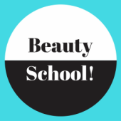 Beauty School formation prothesiste ongulaire, formation cil, formation extension cils,formation microbladinng